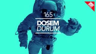 Dosem - Durum (Original Mix)