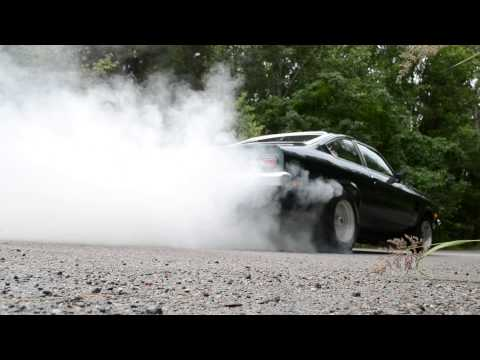 chevrolet-straight-pipe-burnout