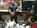 Живой концерт группы Red Elvises Один Вадим mp3