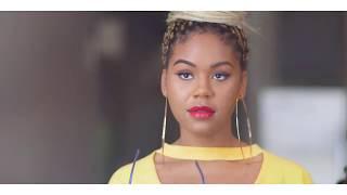 Video Who Is The Model Artist? download MP3, 3GP, MP4, WEBM, AVI, FLV November 2018