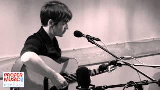 Karine Polwart - Don