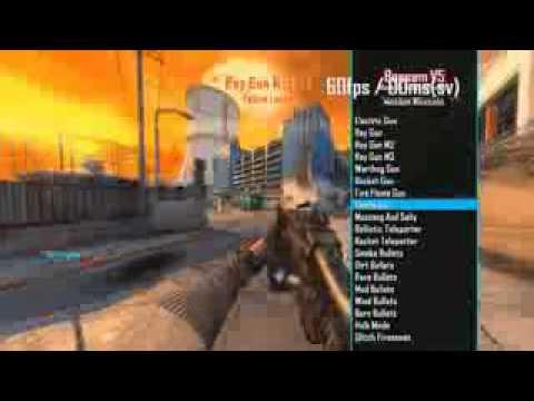 Bossam v5 ps3 download tutorial game
