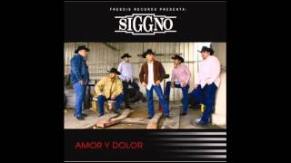Watch Siggno Piensa En Mi video