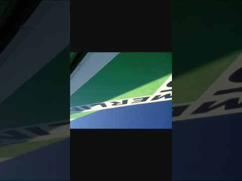 Екатеринбург Леруа Мерлен вскрытие авто. Запись с видеорегистратора. Смотреть на полной громкости.