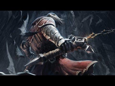 Castlevania  Lords of Shadow 2   Exclusive Debut Trailer