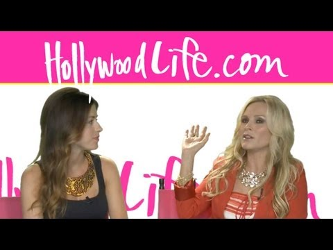 Real Housewives Of Orange County Finale: Tamra Barney
