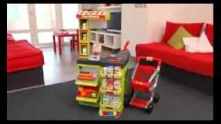 видео Игровые наборы и сюжетные игрушки для мальчиков в подарок