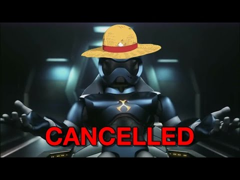 My Thoughts on the Toonami One Piece Cancellation