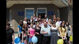 Художественная школа Степногорска
