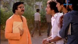 chakra ninte achan - mallu comedy