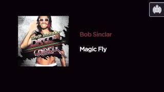 Play Magic Fly