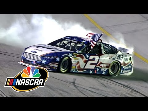 NASCAR Racing From Kentucky on NBCSN | NASCAR | NBC Sports