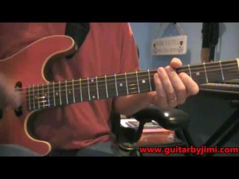 """Shake It Up"" Guitar Solo - Elliot Easton The Cars by Doug Kennedyиз YouTube · Длительность: 36 с"
