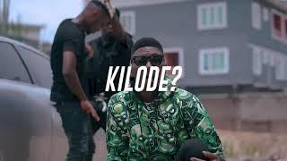 Rhatty Boy feat Officer a Woos- Kilode Freestyle