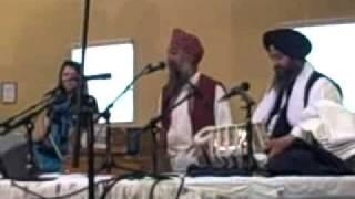 Gobinday Mukunday Shabad Sikh Society of San Diego ((604) 800-6921