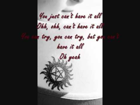 Bob Seger - Beautiful Loser Lyrics