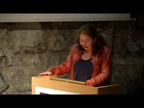 The spirit of Queen Christina of Sweden - Symposium / third