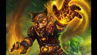 WoW Legion: Fire Mage Guide! (Patch 7.1) ► Rotation, Talents, Tips ◄