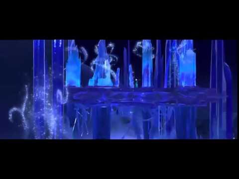Ramadhan - Frozen Parody (Let It Go)