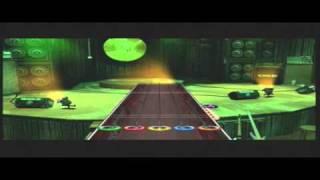 Guitar Hero: Smash Hits Solo Montage