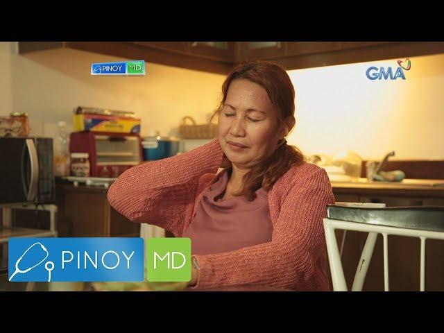 Ang mga sintomas ng mataas na uric acid at papaano ito