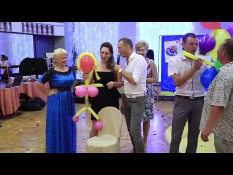 Смешная Свадьба Русские Бабки – смотреть видео онлайн в