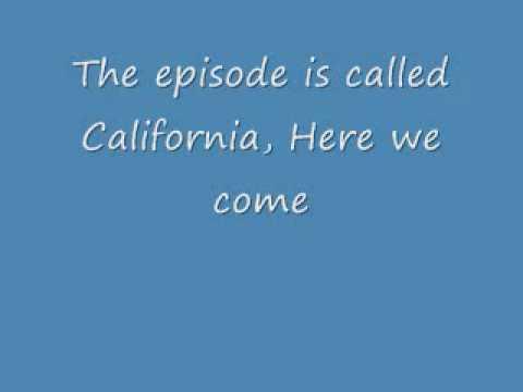 Martin(TV Series) Last Episode Song