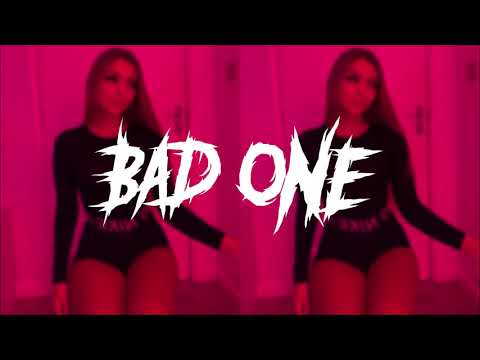 "[FREE] Rnb x Melodic Drill Type Beat 2020 - ""Bad One"" (R&B Drill Instrumental)"