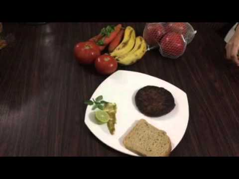 Access youtube lite burger our texture feel of the meatiness forumfinder Choice Image