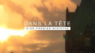 Quels ministres pour Justin Trudeau?