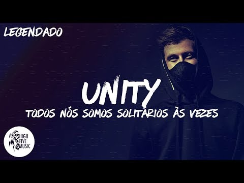 alan-walker---unity-[tradução/legendado]-ft.-walkers