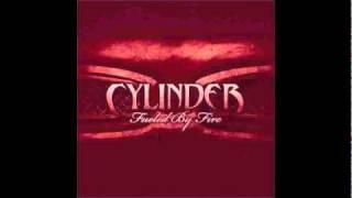 Cylinder - Master Plan