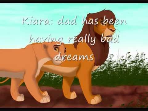 Kopa's story