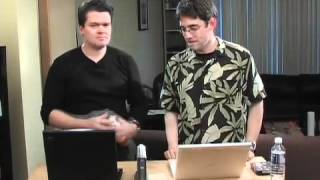 How to Add a Second Hard Drive - Lab Rats #26