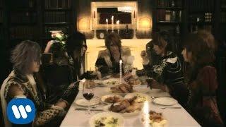 Versailles - Truth