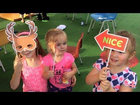 Kidi Kingdom Child Care Centre Springfield