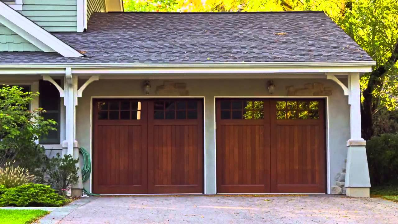 Beau San Jose, CA | B U0026 D Door | Garage Door Replacement