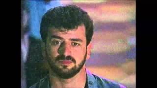 يا ناس  - هيثم يوسف   Haysam Yousif  فيديو كليب