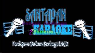 Lagu Karaoke Full Lirik Tanpa Vokal Payung Teduh Untuk Wanita Yang Sedang Dalam Pelukan