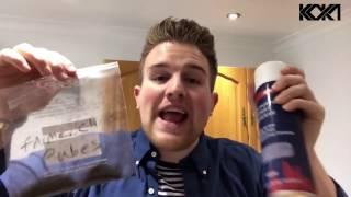 Ben Phillips Prank compilation 2 hours