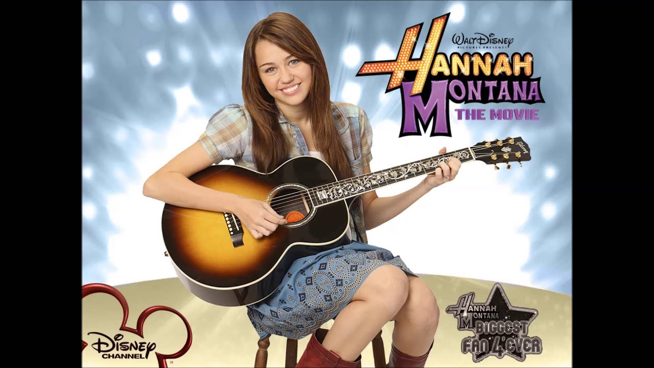 miley cyrus the best of both worlds acoustic youtube