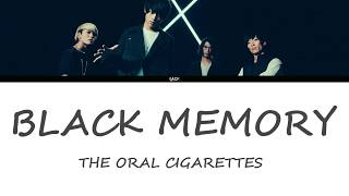 All Rights Administered by A-Sketch Artista: The Oral Cigarettes Ca...