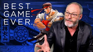 Street Fighter or Mortal Kombat? Celebs' Favorite Head-to-Head Games - Best Game Ever Ep. 2