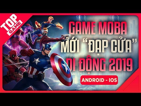[topgame]-top-new-&-free-moba-games-for-ios-&-android-in-2019