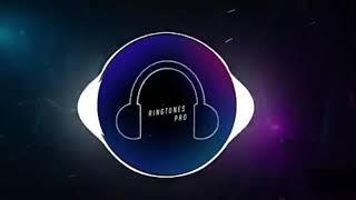 Marimba Ringtones||best ringtone||Bangla new ringtone||new update ringtone 2021