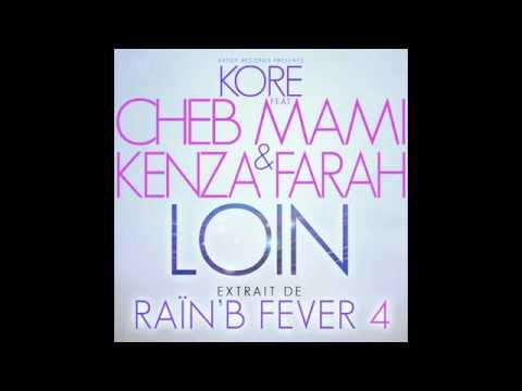 rnb fever 4