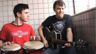Made in Brasil - Menina veneno (cover)