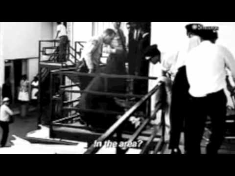 Martin Luther King Jr Assassination Documentary Nicole Howell