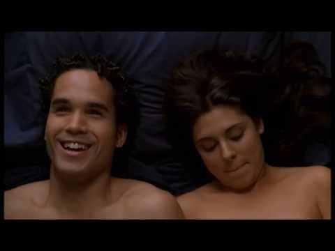 The Sopranos - The Portrayal of Blacks in Season 3 Part 2