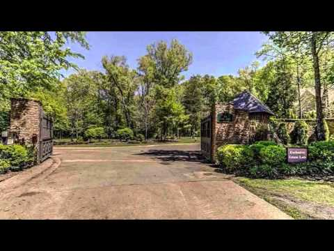 Real estate for sale in Memphis Tennessee - MLS# 9951162